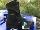 Triumph Motorcycles Explorer II Waterproof Boots, Available Sizes 42 $139.5 USD on eBay