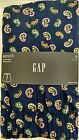 GAP/Old Navy assorted 100% woven cotton boxer shorts