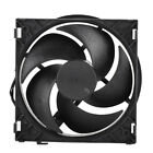 Cooling Fan Cooler Repair Part For X Box One/PS 3 KSB1012HE/PS 4 KSB0912HE 1000