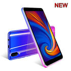 """Luxury 5.5""""large Screen Android8.1 Factory Unlocked Quad Core Smart Mobile Phone"""