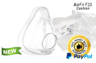 ResMed AirFit F20 Full Face Mask Cushion New  Factory Sealed