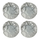 """Durable Polyester Wheel Tire Covers 27-31"""" Tire Protector Cover Set For Jeep Car"""