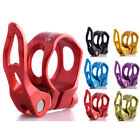 Seat Clamp Compatible Bike Accessories Bicycle Stoper Fixed Lock Clip Reserve