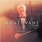Mantovani- (The Singles Collection, 1999)