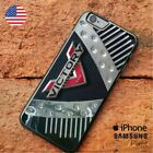 victory motocycle 2 iPhone X Samsung S10 Pixel Case $22.99 USD on eBay