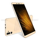 Xgody 16gb 6 Inch Unlocked Android 7.0 Mobile Phone Smartphone Quad Core Phablet