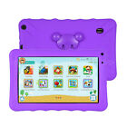 XGODY For Kids Tablet PC 9