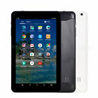 "Xgody 9"" Inch Tablet Pc Android 6.0 Ips Google 1+16gb Quad-core Wifi Hd 2xcam Uk"
