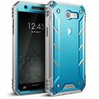 Case For Galaxy S9 / S9 Plus / Note8 / S8 / S8 Plus / S7 Active,Shockproof Cover