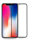 2019 New Iphone xs Case and xs/r Screen Protectors Phone Stand Phone Accessories
