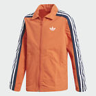 adidas Originals Coach Jacket Kids