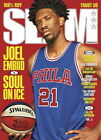 159934 Joel Embiid Philadelphia 76ers NBA Basketball Wall Decor Poster Print on eBay