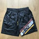 BNWT Men's Fendi Swim Shorts Colours: Black or Blue,All sizes, Same day dispatch