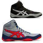 Asics Snapdown 2 Wrestling Shoes boots Ringerschuhe J703Y Boxing, MMA