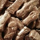 'Chocolate Tools Brown Candy Sweet Shop Favourites Favours Party Vegetarian