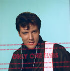 "ELVIS PRESLEY in the Movies 1967 Photo ""CLAMBAKE"" Publicity Studio Shot 001"