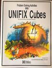 Problem Solving Activities With UNIFIX CUBES by Janine Blinko and Noel Graham