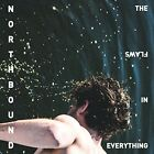 Northbound - The Flaws In Everything [CD]
