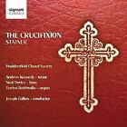 Andrew Kennedy - Stainer: The Crucifixion (Andrew Kennedy/Neal Davis/H [CD]