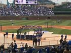 2 Cubs vs Brewers tickets 8/30  LL Terrace Preferred  Home Plate on Ebay