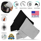 Microfiber Glasses Lens Screen Cleaning Cloth Suit for Ray-Ban Oakley Sunglasses