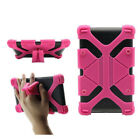 "Kids Shockproof Soft Silicone Case Cover For Huawei MediaPad 7.0"" - 10.8"" Tablet"