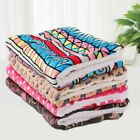 Pet Supplies Dog Blanket Bed Washable House Puppy Cushion Large Dog Cage Mat#N