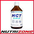 7N MCT OIL 100% PURE MCT OIL C6 C8 KETO DIET WEIGHT LOSS STIMULANT FATTY ACID
