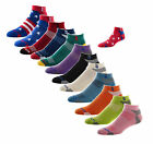 Kentwool Tour Profile Mens Golf Socks