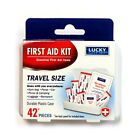 42-PC-First-Aid-Kit-Medical-Travel-Emergency-Medicine-Auto-Home-Outdoor-Survival