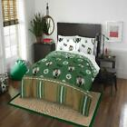 NBA Boston Celtics Bed In Bag Set, Print of Team Name and Logos Multiple Sizes on eBay