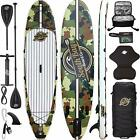 paddle board inflatable paddle board  10'6 stand up paddle board sup board