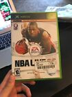 Nba Live 06 Xbox Live Online Enabled