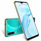 """Note 7 6.26"""" Ram 2gb Unlocked Android Mobile Smart Phone 4core 16gb Hd Phablet"""