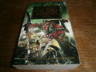 The Horus Heresy Volume 14: The First Heretic - Paperback, Black Library 2010