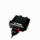Chiptuning Box CTRS - Mercedes-Benz GLE 43 AMG 270 kW 367 PS