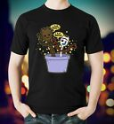 I'm Groot I'm Trash Forky Forkie Toy Story 4 Funny T Shirt Youth