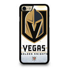 VEGAS GOLDEN KNIGHTS #2 iPhone 5/5S 6/6S 7 8 Plus X/XS Max XR Case Cover $15.9 USD on eBay