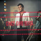 "1966 ELVIS PRESLEY in the MOVIES ""DOUBLE TROUBLE"" PHOTO 01"