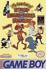 .Game Boy.' | '.Adventures Of Rocky And Bullwinkle And Friends.