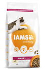 IAMS for Vitality Senior Cat Food with Fresh chicken | Cats