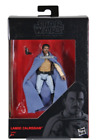 "Star Wars The Black Series Admiral Ackbar / Lando Calrissian 3.75"" - NEW IN BOX"