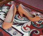 Women's/ladies SCHUH Shoes Size 39 (Used Twice ) Good Condition