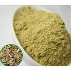 ORGANIC FENNEL SEED POWDER~ HIGHLY NUTRITION~ANTIBACTERIAL PROPERTIES