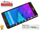 "Brand New Samsung Galaxy Note Edge N915f Factory Unlocked!! 32gb 5.6"" Smartphone"