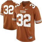 TEXAS LONGHORNS JERSEY #32-NIKE ADULT LARGE-HARD TO FIND JERSEY $90-NWT