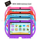 XGODY+7+INCH+KIDS+ANDROID+TABLET+PC+QUAD+CORE+16%2F32GB+2CAM+WIFI+CHILDREN+GIFT+UK