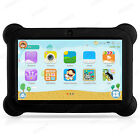XGODY Android 8.1 Tablet PC 7 inch IPS Quad-Core Dual Cam 16GB/32GB Kid Child UK