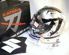ARAI Full Face Helmet ASTRAL-X SUZUKI KATANA LTD QUANTUM-X QV-PRO   Discontinued
