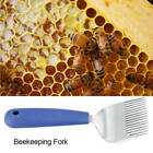 Uncapping Fork Straight Needles Bee Honey Sparse Rake Beekeeping Stainless MND